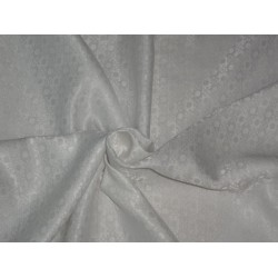 """LYOCELL COTTON LINEN OF JACQUARD 52""""INCHES"""