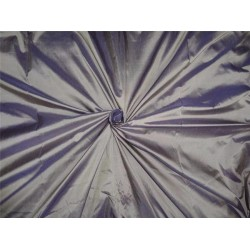 "100% PURE SILK DUPIONI purple x gold FABRIC 54""DUP248[2]"