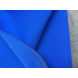 "neoprene/scuba dyed fabric 60"" wide-new arrival"