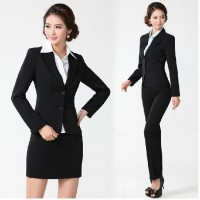 blended high-fashion suiting fabric/WOOL