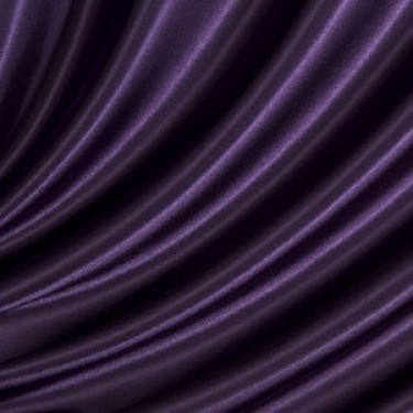 43 MOMME SILK DUTCHESS SATIN FABRIC eggplant color B2#30A[1]