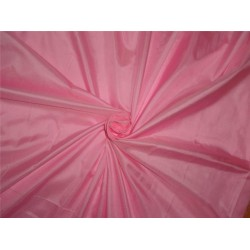 "Mary Ann"" Plain Silk 44"" Baby Pink 50 GRAMS SILKS"