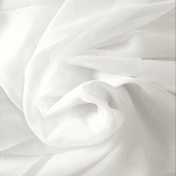 """100% cotton voile Rubia  58"""" wide by the yard"""