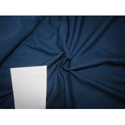 """Tencel fabric 58"""" wide-navy by the yard"""