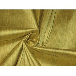 "2 ply  Silk Dupioni fabric 54"" wide"