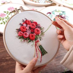 CUSTOM Made Embroidery PRICE SUBJECT TO EMBROIDERY