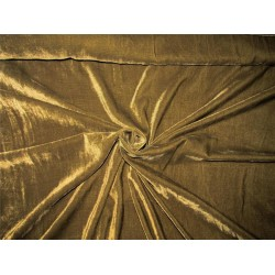 "Silky beige color Micro Velvet Fabric 44"" wide"