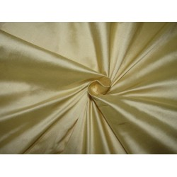 "100% silk dupion GOLDEN cream 54"" DUP270[1]"
