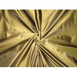 66 momme silk dutchess satin fabric chocolate brown color 60''wide