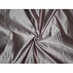 "SILK DUTCHESS BROWNISH MAUVE X MAUVE 54""INCHES"