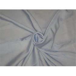 "KORA TWILL FABRIC 50"" INCH WIDE BABY BLUE COLOR"