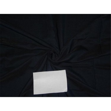 "KORA TWILL FABRIC 50"" INCH WIDE NAVY BLUE COLOR"