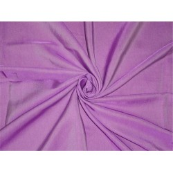 "KORA TWILL FABRIC 50"" INCH WIDE PURPLE COLOR"