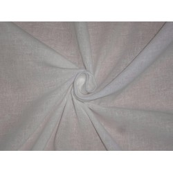 "LINEN WITH SLUB 58""INCHES"