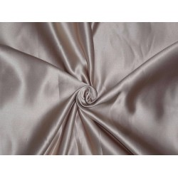 "SILK DUTCHESS BEIGE LILAC 54""wide"