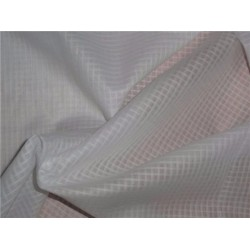 "WHITE COTTON VOILE 42"" WIDE"