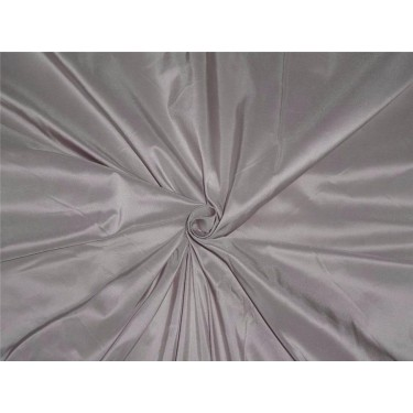 "100% pure silk taffeta fabric pink lavender taf#264 54"" wide sold by the yard"