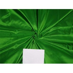 "SILK GREEN TAFFETA FABRIC 54"" WIDE*"