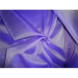 "LAVENDER SILK ORGANZA 118""INCHES WIDE"
