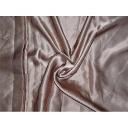 80 GRAMS SILK SATIN DULL GOLD 44""