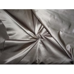 DUTCHESS SATIN 54 INCHES ASH COLOR