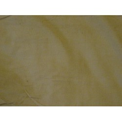 COTTON CORDUROY Fabric Green color