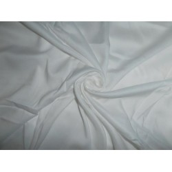"30 rayon sf x 34 rayon sf 44""wide Waterproof treated fabric"