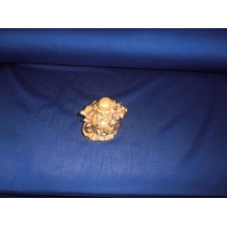 "dark royal blue cotton Cambric fabric 56"" wide -mill made"