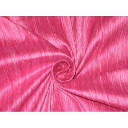 100% Pure SILK Dupioni FABRIC Great 2 ply silk 54""