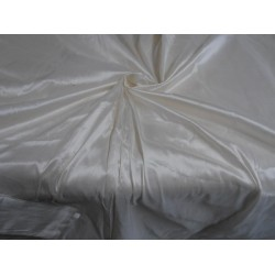 21mm 100% pure silk fabric-spun feel