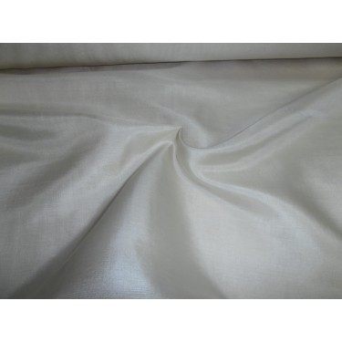 "Tussar {tussah}Silk georgette 44"" wide"