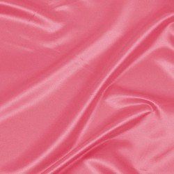 SILK HABOTAI 11 MOMME PINK COLOR 44''WIDE  BY THE YARD