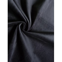 40 x 40's cotton lycra fabric 58
