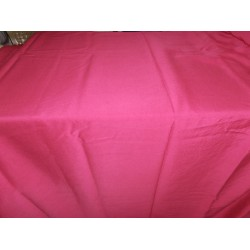 "bright pink  neoprene/ scuba fabric 59"" wide-thick"