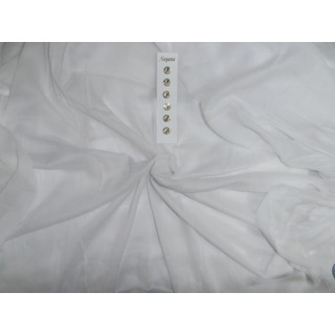 """Premium quality  Cotton Gauze Fabrics 44"""" wide~noorie sold by the yard"""