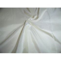 "RICH PALE LEMON IRIDESCENT {SHOT}SILK TAFFETA 54"" TAF225[1]"