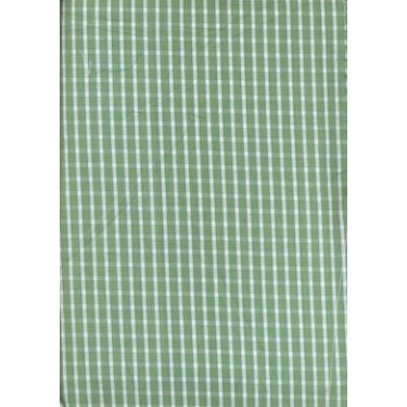 """100 % pure cotton autoloom plaids 58"""" wide sold by the yard"""