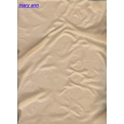 "MARY ANN-beige gold dust COLOUR 44"" widepkt3[2]"