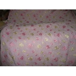 light pink cotton voile 58