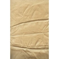 "rich gold dust silk taffeta 48"" wide"