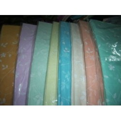 Cotton organdy 44