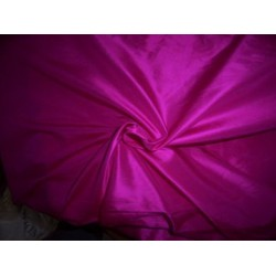 "80 grams{19mm} HOT PINK silk taffeta 54""TAF51[1]"