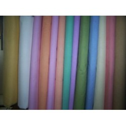 "cotton organdy  44""micro design"