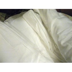 "80""s high quality voile~58"" wide"