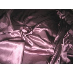 "silk satin 54""-periwinkle~24 momme"