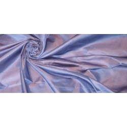 Dark Lavender Silk Dutchess Satin 58