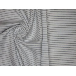 Superb Quality Linen Club fabric~58