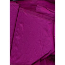 "brinjal purple-silk dupioni 54""MM12[2]"