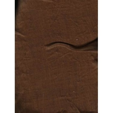 """100% Cotton Gauze Fabrics 44"""" wide sold by the yard"""