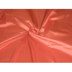 "Extremely high quality silk dupioni silk 54"" wide"